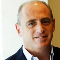Spari contro la ditta di Andrea Bacci, due arresti a Firenze