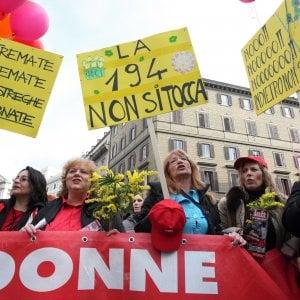 Otto marzo, cosa fare in Toscana per la festa della donna