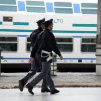 Muore investito da un treno a 16 anni, il dramma in provincia di Pistoia