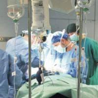 Firenze, Prato e Pistoia: 20mila in attesa di un intervento chirurgico