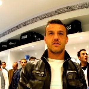 """Fiorentina, caso Flachi: invitato alla festa, ma è squalificato per doping: """"Sono stufo di questa storia"""""""