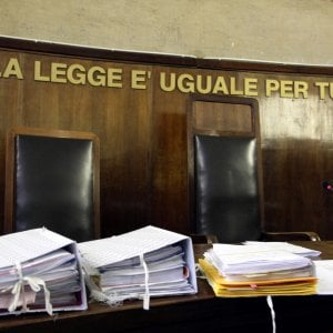 False borse Hermès: imprenditore condannato in appello