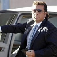 Schettino si difende su Youtube