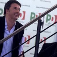 Toscana, boom di iscritti al Pd nel 2016: in 46mila fanno la tessera