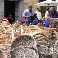 Firenze, l'Istituto de' Bardi diventa scuola di artigianato