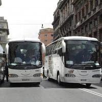 Toscana, trasporto pubblico: aggiudicazione bis ai francesi di Ratp