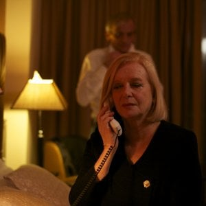 Cronaca di una passione, il film di Cattani sui suicidi per crisi dei piccoli imprenditori