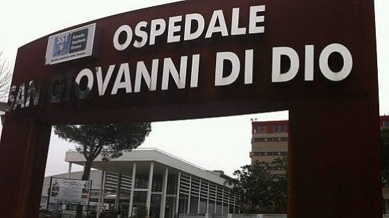 """Nuovo caso di morbillo a Firenze, l'appello della Asl: """"Vaccinatevi"""""""