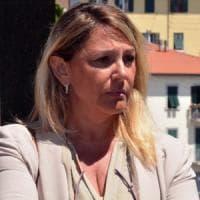 Cristina Grieco: