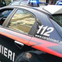 Giustiziato per una truffa sulla cocaina: 10 arresti in Toscana per traffico internazionale