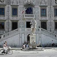 Pisa, Sant'Anna e Normale a caccia di candidati per i corsi di orientamento estivi