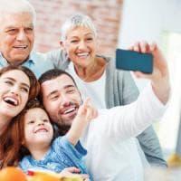 Chirurgia dentale in continua evoluzione: tutti possono ritrovare un bel sorriso
