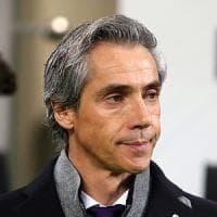 Vi spiego, numeri alla mano, la differenza fra la Fiorentina di Montella
