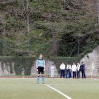 Viareggio Cup, eliminata la Fiorentina