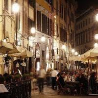 Firenze, nuovi ristoranti in centro: impennata di richieste