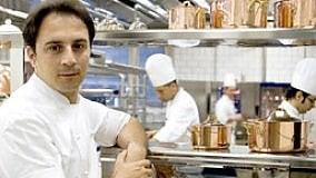 Al Borro cena Campani-Di Costanzo Pescepane, street food al ristorante    Archivio  -   I ristoranti   -   I vini   -   I libri