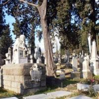 Porte aperte in ville, chiese e palazzi della Toscana: tornano le giornate