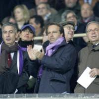 La Fiorentina sceglie Salica come vicepresidente
