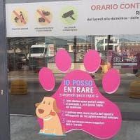 Campi Bisenzio: da oggi ai Gigli libero accesso anche ai cani