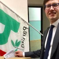 Firenze, addio Pd. Nasce il primo circolo Mdp