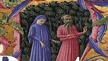 Dante come lo vorrei,  la Divina Commedia tra film, e-book e canzoni
