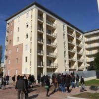 Case popolari, canoni verso l'aumento del 20%