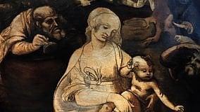 Da Vinci & G7 Cultural Events