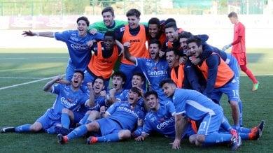 Torneo di Viareggio,  i gioielli dell'Empoli in finale