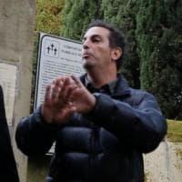 Femminicidio, 30 anni a Benvenuti: uccise la moglie a bastonate a Santa Croce sull'Arno