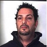 Trent'anni a Benvenuti:  uccise la moglie a bastonate  a Santa Croce sull'Arno