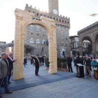 Firenze: via al G7 della cultura, oggi i ministri al lavoro nella Sala Bianca