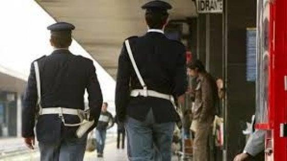 Arrestato a Firenze il truffatore che voleva sparire come Mattia Pascal