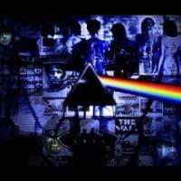 Firenze, Pink Floyd vs Depeche Mode: sfida tra cover band