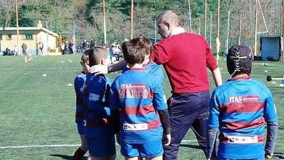 Lite tra genitori a viareggio sospesa partita di rugby - Bagno genova viareggio ...