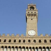 Pasqua al museo, da Palazzo Vecchio al Novecento ecco tutte le variazioni