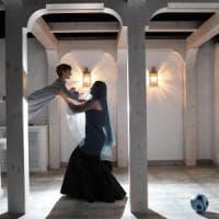 Middle East Now, gli amori difficili delle donne saudite in mostra alla