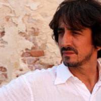 Firenze, a lezione di cinema e