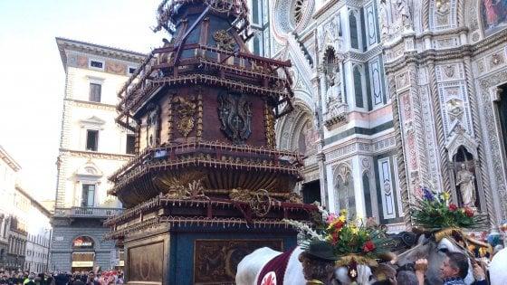 Cosa fare a Pasqua e Pasquetta: la guida agli appuntamenti in Toscana