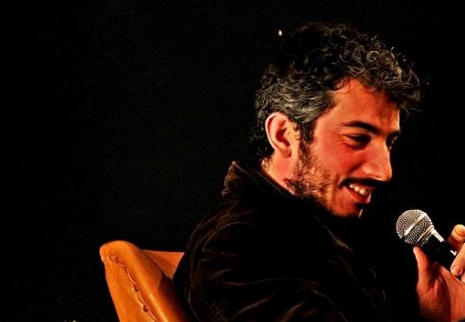 """Gabriele, il lungo silenzio dalla Turchia, poi la chiamata: """"Sto bene, ma faccio lo sciopero della fame"""""""