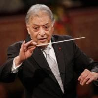 Il Maggio Musicale tra classico e contemporaneo. E l'Orchestra saluta Zubin