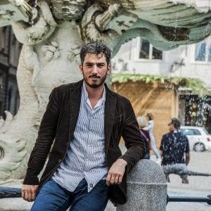 """Del Grande, il ministro Alfano al governo turco: """"Liberatelo subito"""""""