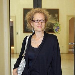 Firenze: casa a Boboli, a giudizio l'ex sovrintendente Marino