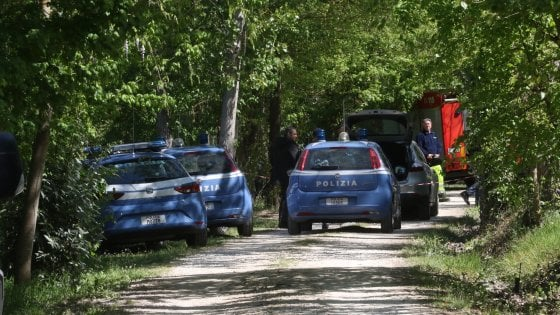 Firenze, elettricista muore carbonizzato nel furgone: forse un incidente