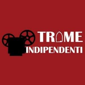 Pisa, al Teatro Rossi Aperto il festival del cortometraggio indipendente