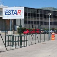 Toscana, maxi ordine di medicine sbagliate: trovato l'accordo con l'industria farmaceutica
