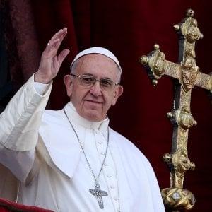 Il 20 giugno Papa Francesco a Barbiana per pregare sulla tomba di Don Milani