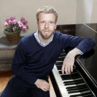 Musicoterapia per chi sta male: una scuola a Firenze insegna a farlo