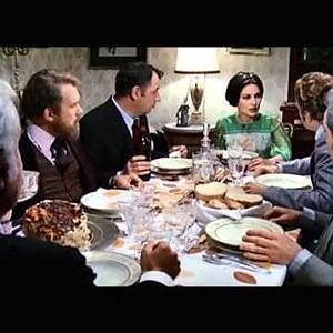 """Dallo sformato della Carmen ai fegatelli all'aretina, a Firenze la cena in stile """"Amici Miei"""""""