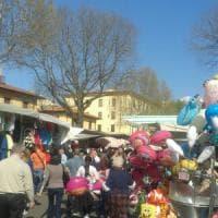 Firenze, torna la Fiera di primavera con più di 300 stand