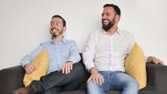 Dislessia, due ricercatori del polo di Lucca inventano il sito che aiuta a decifrare i testi